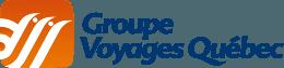Espace Agent Groupe Voyages Québec